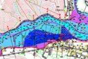 Idrologia e dinamica fluviale