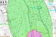 Idrogeologia Sotterranea